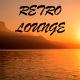 Retro Lounge