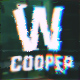 workcooper Avatar