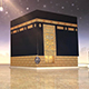 Hajj & Eid Opener 2 - VideoHive Item for Sale