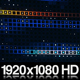 Data Technology Concept - VideoHive Item for Sale