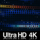 4K Data Technology Concept - VideoHive Item for Sale