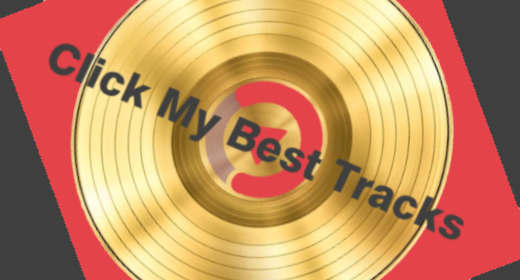 331 Best Music
