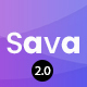 Free Download Sava - Three column, four column, slider, switcher creative pricing tables Nulled