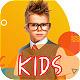 Kids Park Promotion - VideoHive Item for Sale