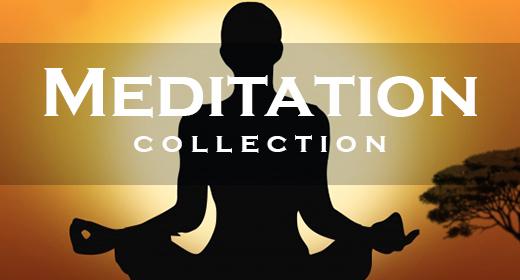 Meditation Collection