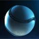 Baseball Logo Opener - VideoHive Item for Sale