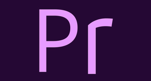 Premiere Pro Project Files