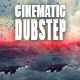 Cinematic Dubstep Epic Trailer Pack
