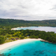 Champagne Beach, Vanuatu, Espiritu Santo island, near Luganville - PhotoDune Item for Sale