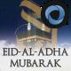 Eid - AL - Adha - VideoHive Item for Sale