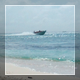 Boats At The Ocean - VideoHive Item for Sale