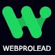 WebProLead