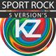 Sport Rock for Sport Rock
