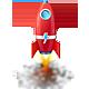 Web Elements - GraphicRiver Item for Sale