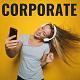 Corporate Motivational Is Corporate Motivational