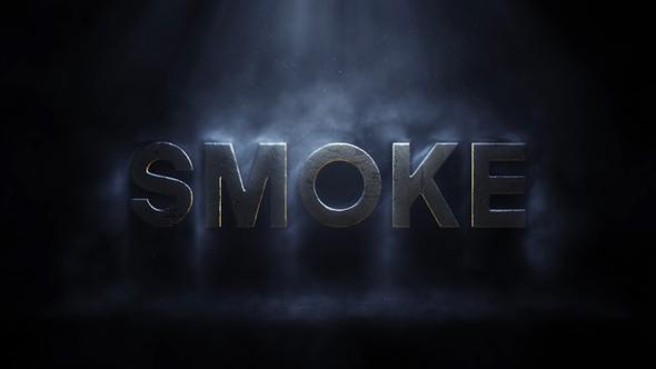 Smoke Titles