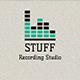 Top Stilysh Guitar Action Hip-Hop Pack