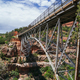 Midgley bridge in Sedona Arizona - PhotoDune Item for Sale
