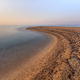 sunrise in Possidi Cape beach, Greece - PhotoDune Item for Sale