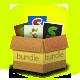 Photoshop Styles Bundle - GraphicRiver Item for Sale