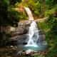 Huai Sai Luang Waterfall – Doi Inthanon National Park - PhotoDune Item for Sale
