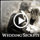 Wedding Secrets - VideoHive Item for Sale