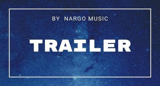 25 Trailer by NargoMusic
