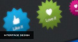 Interface Design to Triumph