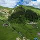 Natural Village - PhotoDune Item for Sale