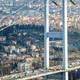 Turkey Istanbul - PhotoDune Item for Sale