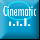 Epic Cinematic Climax - AudioJungle Item for Sale