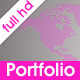 Portfolio  - VideoHive Item for Sale