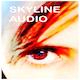 Saphire Inspiring EDM Pop
