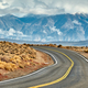Open highway in California - PhotoDune Item for Sale