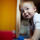 Kid plays - PhotoDune Item for Sale