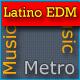 Latino EDM