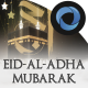 Eid - Al - Adha - VideoHive Item for Sale