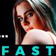 Fast Rhythmic Opener - VideoHive Item for Sale