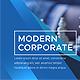 Modern Corporate Presentation Slideshow - VideoHive Item for Sale