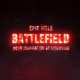 Battlefield - Epic Cinematic Trailer - VideoHive Item for Sale