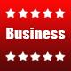 Techno Marketing Business Promotion