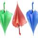 Umbrellas - PhotoDune Item for Sale