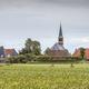 Dutch Hamlet of Warstiens - PhotoDune Item for Sale