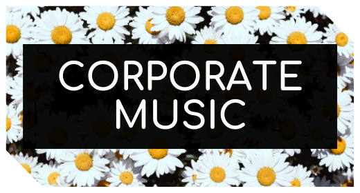 Corporate Music Collection