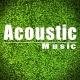 Inspiring Acoustic Folk
