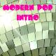 Modern Pop Intro