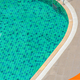 Beautiful outdoor swimming pool in hotel resort for holiday vaca - PhotoDune Item for Sale