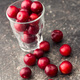 The red cherry plums fruit. - PhotoDune Item for Sale