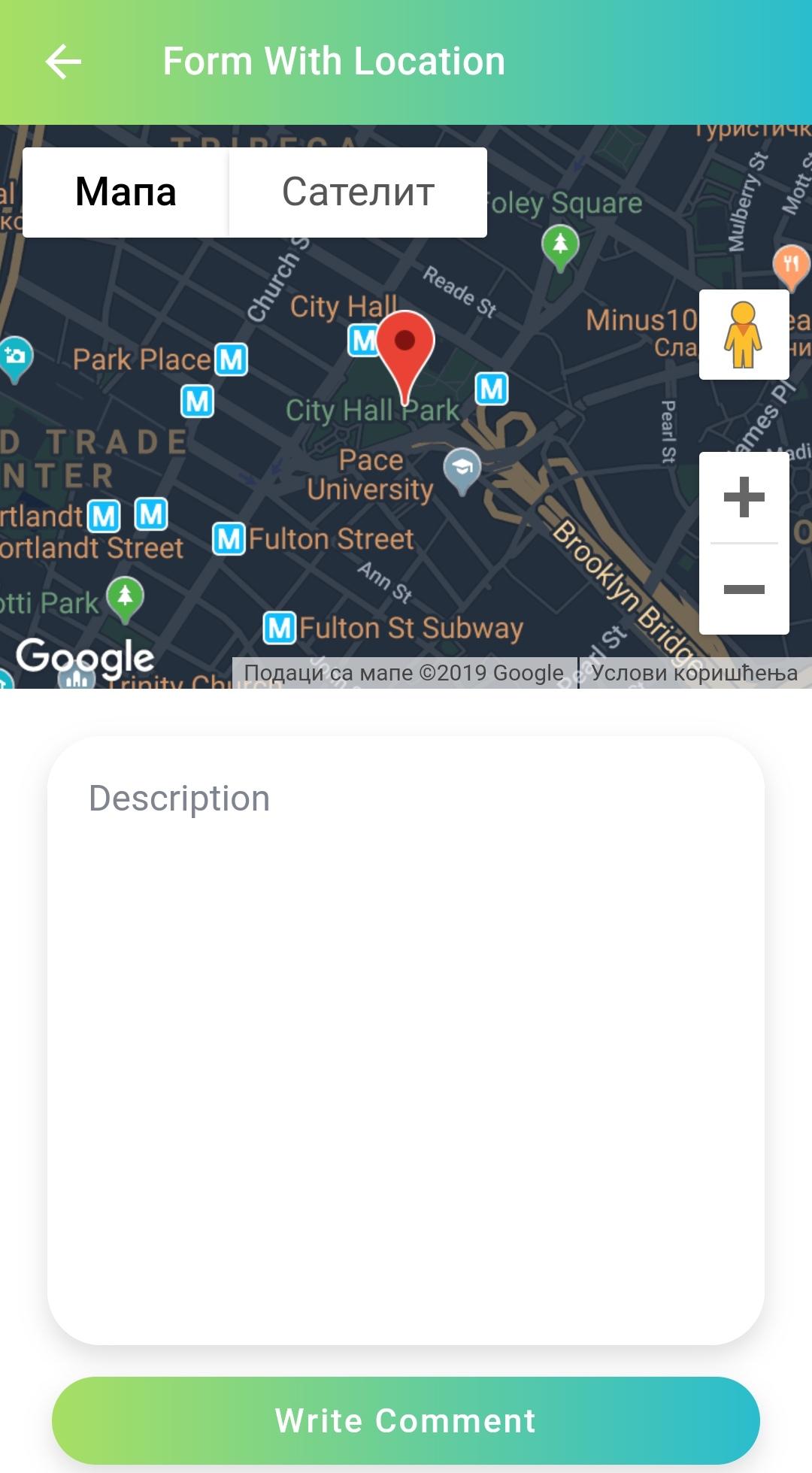 Mikky | Ionic 4 / Angular 7 UI Theme / Template App | Multipurpose Starter  App
