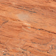 Red sandstone rock background, texture. Valley of fire state park, Nevada USA. - PhotoDune Item for Sale